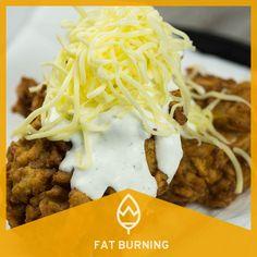 dietapizza-bundazott-matrai-fatburning