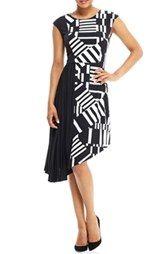 New London Times Asymmetrical Midi Dress online, New offer for London Times Asymmetrical Midi Dress @>>hoodress dress shop<<