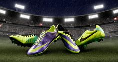 Discover our wide range of men's and women's football boots at Pro:Direct Soccer. Including top brands such as Nike, adidas, PUMA & many more. All available with next day delivery at Pro:Direct Soccer. Adidas Predator Lz, Nike Football Boots, Messi 10, Soccer Cleats, Ronaldo, Range, Shoes, Board, Zapatos