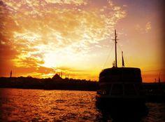 istanbul sun