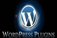 vhghorecha: design wordpress plugin perfectly for $5, on fiverr.com