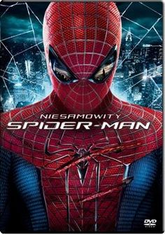 The Amazing Spiderman (DVD): Andrew Garfield, Emma Stone, Denis Leary, Martin Sheen, Sally Field Martin Sheen, Andrew Garfield, Amazing Spiderman, Spiderman Movie, Superhero Movies, Spiderman Marvel, Spiderman 2002, Spiderman Poster, Spiderman Pictures