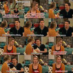 Disney Channel Good Luck Charlie. Teddy Duncan and Spencer Walsh. Bridgit Mendler and Shane Harper. Spendy. Love. Couple. Sports.