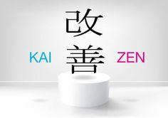 Kaizen.jpg (823×582)