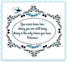 Tombstone Sayings, Quotes, and Other Favorite Sayings #qoutes #best http://quote.remmont.com/tombstone-sayings-quotes-and-other-favorite-sayings-qoutes-best/  Tombstone Sayings, Quotes, and Other Favorite Sayings. Here are some of the poems, sayings, quotes and tombstone sayings I have seen and love. My favorite is my own to my husband. I'm always being teased by Northerners because of being from the south. I have been doing genealogy. I found my family and my husband's […]