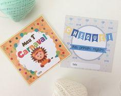 Kit Little Moments - Cartões de acompanhamento do Bebê