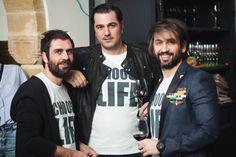 George Michael tribute event in Cyprus raises funds for children's charityParikiaki   Parikiaki Cyprus and Cypriot News