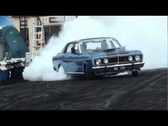 Here's the list that everyone has been waiting for, the Summernats 25 Top Ten Burnouts. Top Ten, Muscle Cars, Good Times, Racing, Australia, Smoking, Ford, Summer, Running