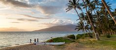 What I Love About Maui County, Hawaii, United States http://vacationwithgeorgios.tumblr.com/post/149074408235/what-i-love-about-maui-county-hawaii-united  #vacationmore #Hawaii #luxurytravel