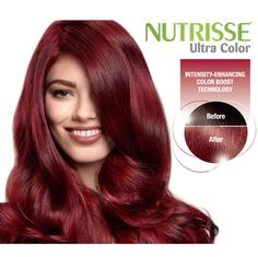 65 Best Red Hair Colors Images In 2016 Red Hair Color Great Hair