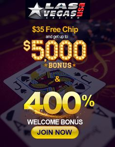17 Best Exclusive Casino Bonuses Images Play Online Casino