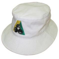 769a9a10eb1 Embroidered Heavy Brushed Bucket Hat Min 25 - Caps   Hats - Bucket Hats -  WS. Promotional ...