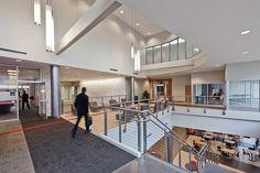 Winston-Salem-State-University-Thompson-Student-Services-Center-7.jpg 1,024×683 pixels