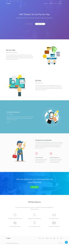 Responsive HTML Web Templates For Designers. responsive templates with a lot of useful features. Landing Page Html, Logo Tutorial, Dashboard Template, Crypto Bitcoin, Web Project, Web Technology, Business Company, Responsive Web Design, Web Application