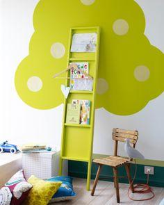bibliotheque-diy-enfant-1