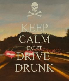 quotes against drinking and driving quotesgram