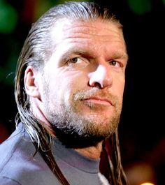 Triple H Triple H, King Of Kings, In Loving Memory, Wwe, Eye Candy, Wrestling, People, Legends, Photos