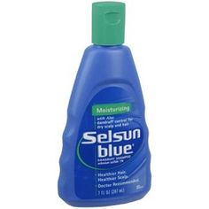 Special pack of 6 CHATTEM INCORPORATED SELSUN BLUE SHAMPOO MOISTURIZING 7 oz ** Read more  at the image link. (This is an Amazon affiliate link and I receive a commission for the sales and I receive a commission for the sales)