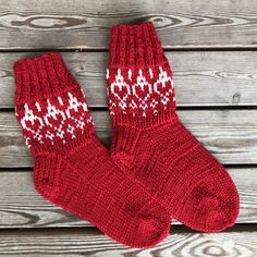 Happy Socks, Knit Patterns, Mittens, Knit Crochet, Knitting, Crafts, Haku, Knits, Villa