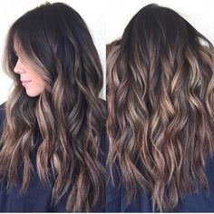This took my breath away | @hairbyemilyyy