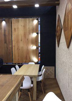 Historica solid wood flooring by Edelholz