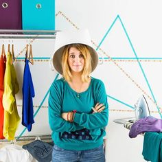 How to Declutter Every Room in Your Home in 15 Minutes