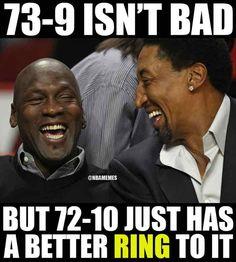 Funny NBA 2016 Finals Memes, Hilarious Photos of Cavs and Warriors