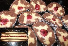 Hungarian Cake, Hungarian Recipes, Muffins, Cookies, Baking, Breakfast, Health, Ethnic Recipes, Sweet