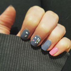 Keep you nails shiner. Nail Gun, Nail File, You Nailed It, Nails, Finger Nails, Ongles, Nail, Nail Manicure