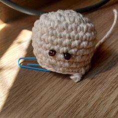Com olhinhos ganha vida não é mais uma bola!  #croche #crochet #amigurumi #euquefiz #wip #emandamento #ilovecrochet