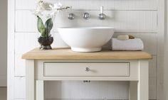 Bathroom Cabinets, Washstands & Taps | Neptune
