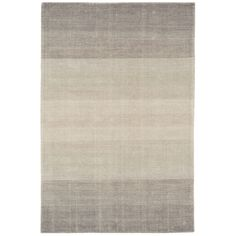 Hays Rug Grey from Bluesuntree
