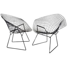 122 Best Chairs images | Chair, Chair design, Furniture design