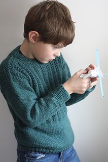 7c3229cc6 58 Best Kids Sweater images