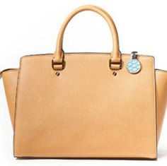 hermes constance bag price - Purses on Pinterest | Coach Purses, Coach Handbags and Satchels