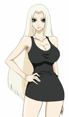 Airis Newgate(One Piece Oc) by Akira-Takuma on DeviantArt Oc Manga, Anime Oc, Manga Girl, Kawaii Anime Girl, Anime Art Girl, Female Characters, Anime Characters, One Piece Pictures, Monkey D Luffy