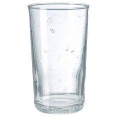 BRUKBAR Glass - IKEA