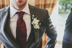 Groom fashion | MD Studios Photography