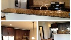 https://plus.google.com/+Houseinaminuteeric/about - edmonton condos With a number of Edmonton houses available you could discover the top which allow you ahead up with an excellent and protected investment on the residential properties right here. There are many of good real estate agents exist that could in fact help you out and your count on and their skill and bring you luck in no time.