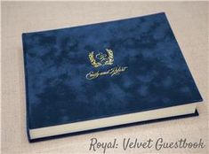 The most beautiful and unique wedding invitations, RSVP cards, and other wedding stationery available in Ireland, the UK and worldwide. Unique Wedding Invitations, Wedding Stationery, Guestbook, Rsvp, Velvet, Cards, Maps, Playing Cards, Wedding Invitations