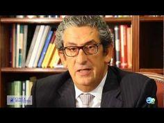 El Laser Femtosegundos en la Cirugia de Cataratas - Dr. Rementería - Femtofaco +info: http://www.cirugiaocular.com