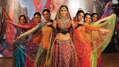 bollywood - Google Search
