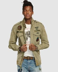 fall men fashion and trends 2016 - Google Search
