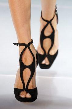 Emporio Armani - I WANT THESE