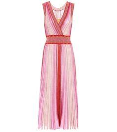 MISSONI . #missoni #cloth #dresses