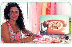 Entrevista Anamayadesign