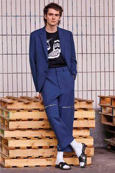 stella-McCartney-debut-ropa de hombre-para-ss17_fy3
