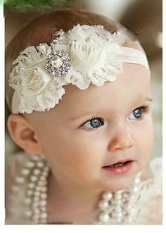 FREE HAIR BOW with 25.00 PurchaseSee by ASweetCelebration on Etsy, $7.95