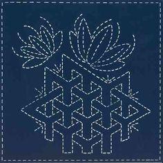 http://www.embroidery.rocksea.org/hand-embroidery/sashiko/sashiko-lesson-1/