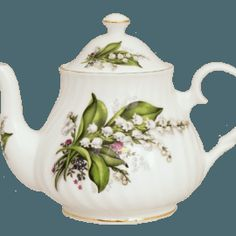 heirloom-lily-of-the-valley-teapot-4-cup-10.jpg